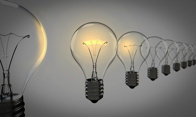 How to Identify your Future Thought Leaders featured image