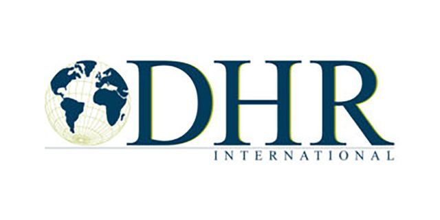 Cassie Owen Joins DHR International as Partner in Dubai featured image