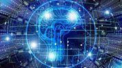 Intelligenza artificiale per analisi comportamentale e sicurezza gestita: la seconda giovinezza della videosorveglianza