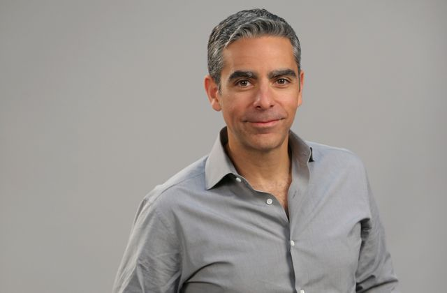 PayPal president David Marcus quits to join Facebook. featured image