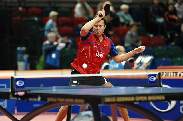 ITTF signs partnership with Twitter as sports viewing becomes ever more digital featured image