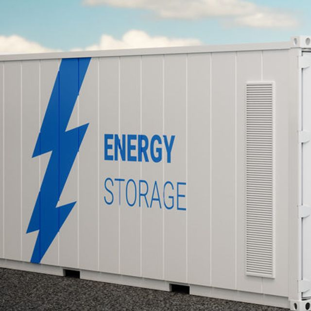 Subsidy free solar and energy storage: huge opportunities featured image