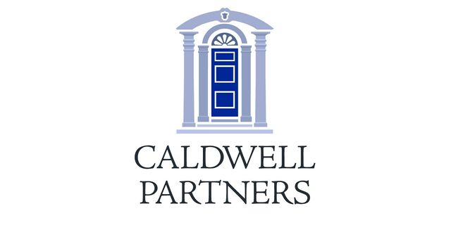Caldwell Partners Strengthens Industrial Practice Infrastructure Sector featured image