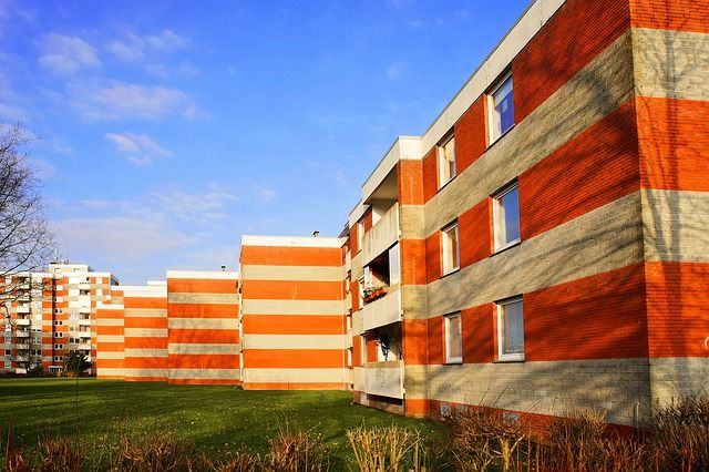 Build-to-Rent has arrived; 9.3% average rent premium achieved featured image