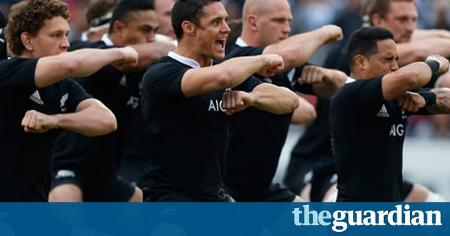 What the All Blacks can teach us about work featured image