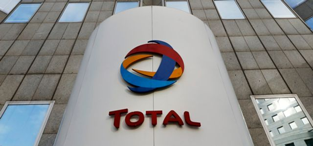 Total control: billion-dollar buyout of Saft completed featured image