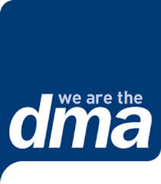 Opt-in for GDPR? Not according to the DMA featured image