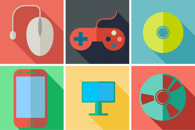 Gamification: social media and reward systems featured image