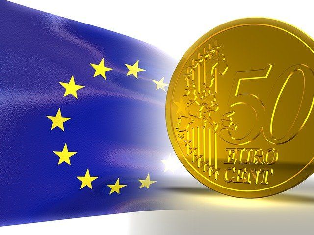 Four Pillar EU Retail Payments Strategy featured image
