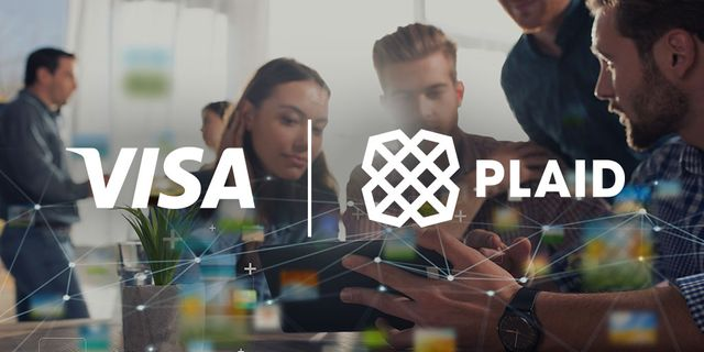 Why Visa's acquisition of Plaid may not have parallels in InsurTech featured image