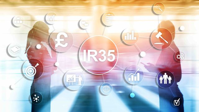 Compliance or Consequences: What IR35 Requires featured image