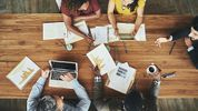 Unleash the power of your people: Using Workplace Analytics to maximize key business outcomes