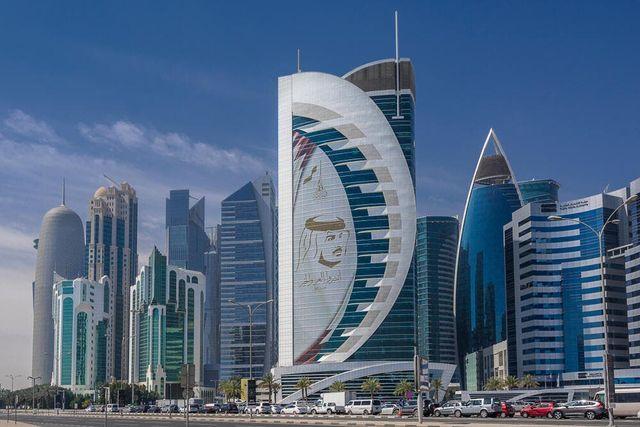 Migrant hiring has resumed in Qatar featured image