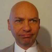 Roberto Leone, SOC Manager, Axitea