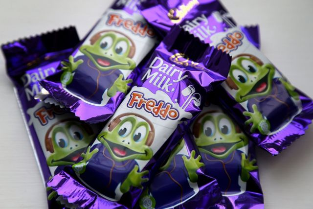 Leveraging the Freddo controversy: Tesco's 100 years PR campaign featured image
