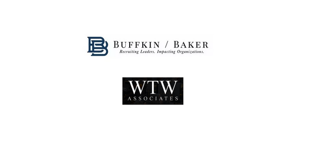 Buffkin/Baker Announces Merger with WTW Associates featured image