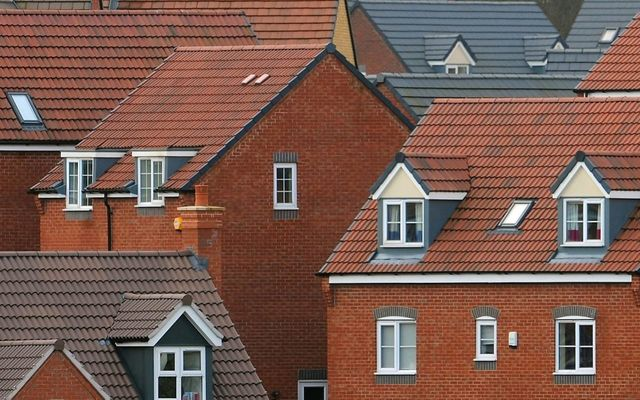 Leasehold reform - really? featured image