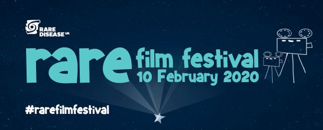 Seen any good films lately?  Try the Rare film festival! featured image