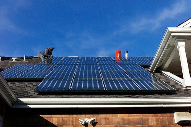 Private Haushalte: Solar und eMobilty wichtiger als Stromspeicher featured image