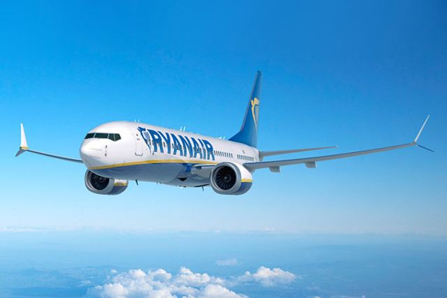 Ryanair's victory in the courts and what it means for landlords featured image