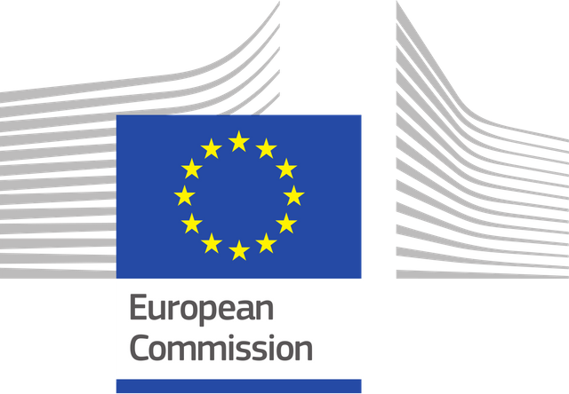 The European Commission proposes the Markets in Crypto-Assets Regulation (MiCA) featured image
