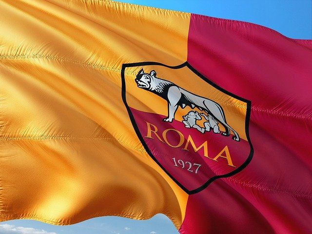 DLA Piper advises AS Roma in its sale to The Friedkin Group for €591 million | News |  DLA Piper Global Law Firm featured image