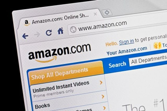 GDPR could make insurance more vulnerable to Amazon featured image