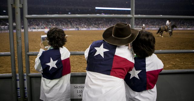 Don't Mess With Texas (Or Why Place Matters In PR) featured image