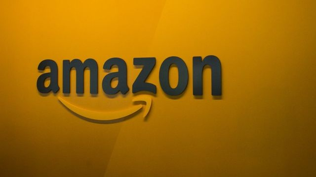How to apply Amazon's 'Working Backwards' Methodology to B2B Content Marketing featured image