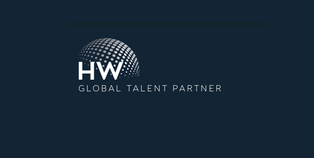 FD Hired as HW Global Targets Rapid Growth featured image