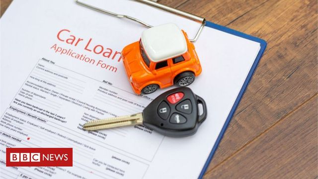 A better balance for motor finance lenders? featured image