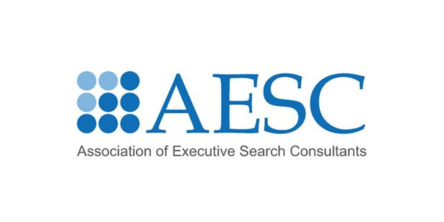 AESC Announces 2019 Representatives from Leading Executive Search and Leadership Consulting Firms to its Council of the Americas featured image
