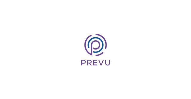Prevu Raises $2 Million in Seed Funding to Grow its Digital Home Buying Platform featured image