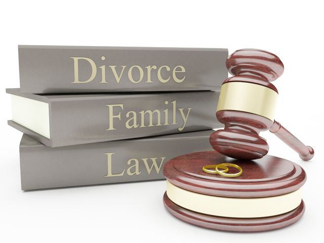 The Single Family Court featured image
