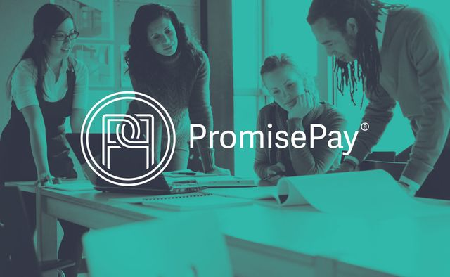 PromisePay Raises $2M to Help Online Marketplaces With Payment Processing featured image