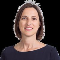 Ermelinda Spinelli, Principal Associate, Freshfields Bruckhaus Deringer