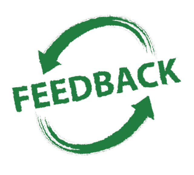 The great feedback faux pas? featured image