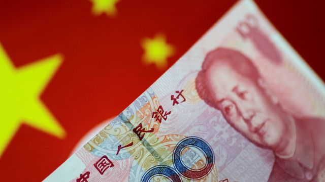Start-ups battle banks for a share of China's managed funds boom featured image