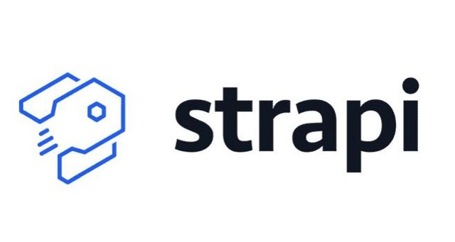 A practical journey to the world of headless CMS's with Strapi featured image