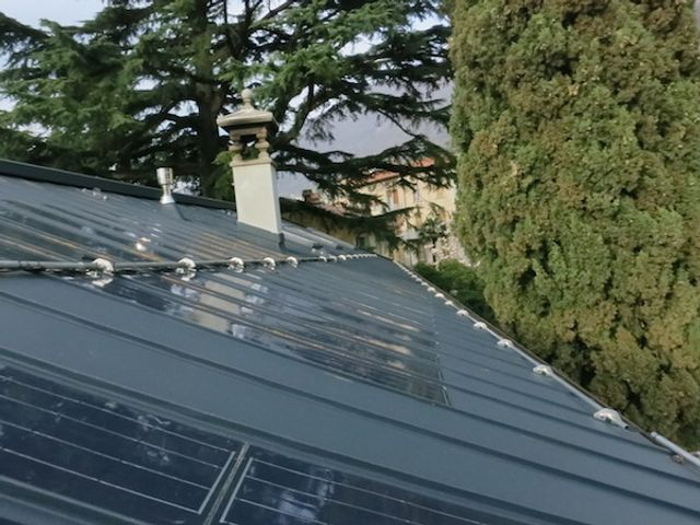 Italy extends fiscal incentive for residential PV to storage featured image