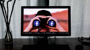 How Facebook probably ruined Video Marketing for everyone (...but we can still save it!)