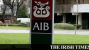 AIB seeks 'ethical' buyers for non-performing loans