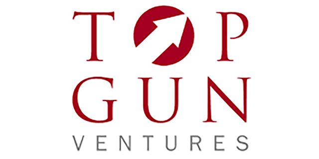 Top Gun Ventures Expands to Denver with Hire of Laura Marriott featured image