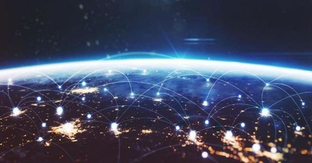 Why Space Data Is The New Big Data featured image