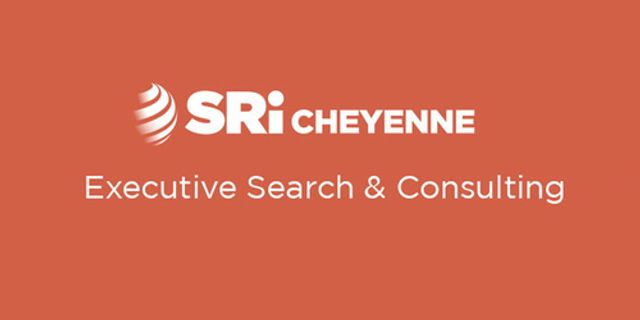 Jay Hussey appointed CEO of SRiCheyenne featured image