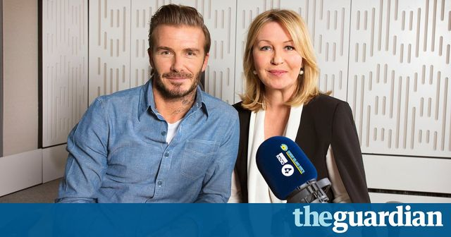 Desert Island Discs: a lesson on what makes a good interview featured image