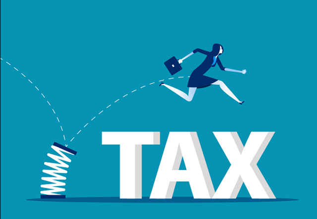 Election 2019:  tax and likely impact on sectors featured image