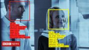 Discussions of live facial recognition technology continue