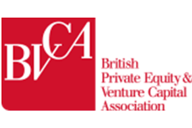BVCA recommends £500 million Government facility for digital, biotech and life-sciences startups featured image