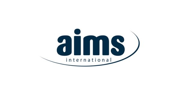 AIMS International Expands to Belgium featured image